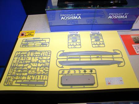 Aoshima_20